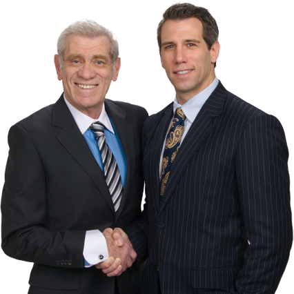 Attorneys of Grossman Law Offices