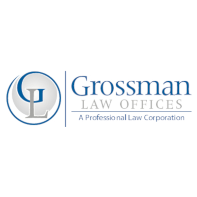 Personal Injury Lawyer Fresno | Grossman Law Offices