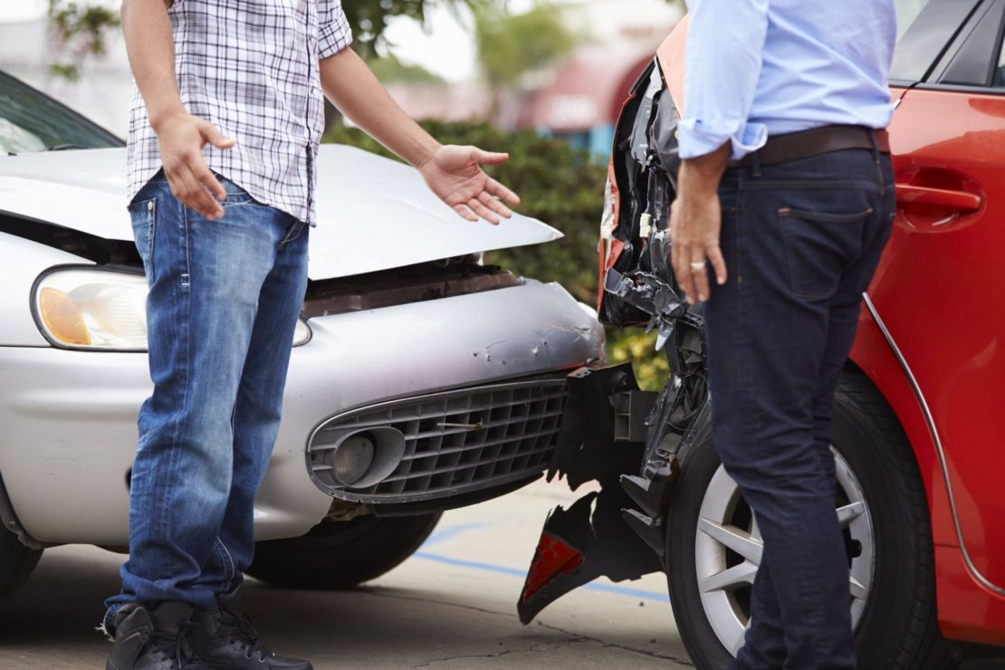Car Accident Lawyer in Fresno
